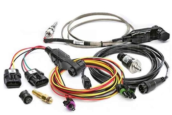 Edge Products 98617 EAS Competition Kit for CS, CTS, CS2, and CTS2 Devices