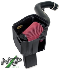 Airaid 201-229 MXP SYNTHAMAX Dry Filter Intake System