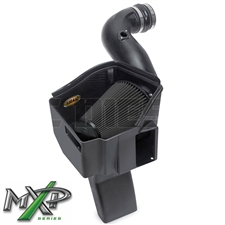 Airaid 202-219 MXP SYNTHAMAX Dry Filter Intake System