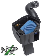 Airaid 203-219 MXP SYNTHAMAX Dry Filter Intake System