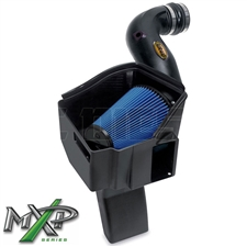 Airaid 203-281 MXP SYNTHAMAX Dry Filter Intake System