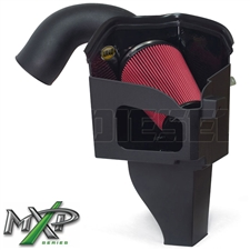 Airaid 301-259 MXP SYNTHAMAX Dry Filter Intake System