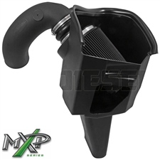 Airaid 302-254 MXP SYNTHAMAX Dry Filter Intake System