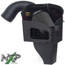 Airaid 302-259 MXP SYNTHAMAX Dry Filter Intake System