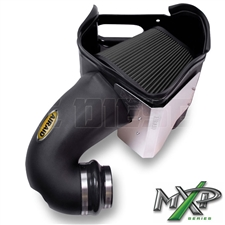 Airaid 302-269 MXP SYNTHAMAX Dry Filter Intake System