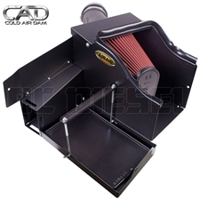 Airaid 400-246 CAD SYNTHAFLOW Oiled Filter Intake System