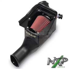 Airaid 401-131-1 MXP SYNTHAMAX Dry Filter Intake System