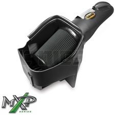 Airaid 402-278 MXP SYNTHAMAX Dry Filter Intake System