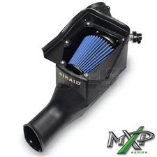Airaid 403-131-1 MXP SYNTHAMAX Dry Filter Intake System
