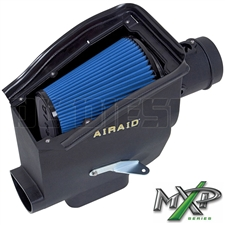 Airaid 403-214-1 MXP SYNTHAMAX Dry Filter Intake System