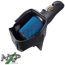 Airaid 403-278 MXP SYNTHAMAX Dry Filter Intake System