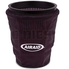 Airaid 799-469 Pre-Filter Wrap