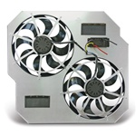 Flex-a-Lite Electric Engine Cooling Fan - FAL 264