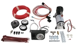 Firestone 2158 Level Command II Air In-Cab Activation System for Standard Duty Vehicles