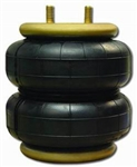 Firestone 6781 Air Bag Replacement 1967-2012 GM, Chrysler, Ford, Daimler AG, Oshkosh, John Deere, Nissan, Toyota, Workhorse