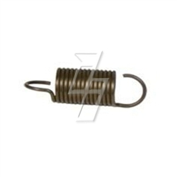 Industrial Injection 1464650366 VE 3200 Governor Spring 1994-1998 Dodge 5.9L Cummins