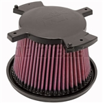 K&N E-0781 Duramax Diesel Replacement Air Filter