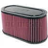 K&N E-3033 Diesel Replacement Air Filter