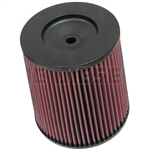 K&N RC-4900 Diesel Replacement Air Filter