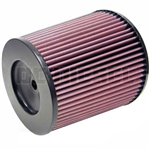 K&N RC-5142 Diesel Replacement Air Filter