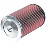 K&N RC-5165 Diesel Replacement Air Filter