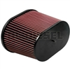 K&N RC-5178 Diesel Replacement Air Filter