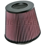 K&N RC-5179 Diesel Replacement Air Filter