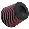 K&N RC-5282 Diesel Replacement Air Filter