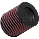 K&N RC-5283 Diesel Replacement Air Filter