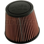 K&N RU-5172 Diesel Replacement Air Filter