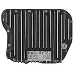 Mag-Hytec MHT 727-D Transmission Pan 1966-2007 Dodge, 727 Transmission