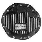 Mag-Hytec MHT AA14-9.25 Front Differential Cover 2003-2013 Dodge 5.9L, 6.7L Cummins