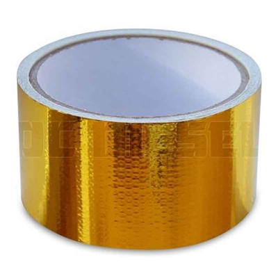 Mishimoto MMGRT-215 Heat Defense Heat Protective Tape