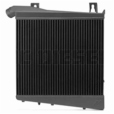 Mishimoto MMINT-F2D-08BK Intercooler for 2008-2010 Ford 6.4L Powerstroke