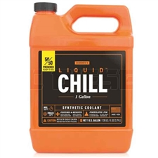 Mishimoto MMRA-LC-5050F Liquid Chill Synthetic Engine Coolant