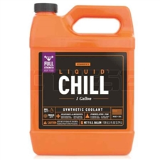 Mishimoto MMRA-LC-FULLF Liquid Chill Synthetic Engine Coolant