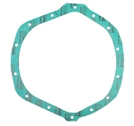 PPE Diesel 138051002 Heavy Duty Rear Differential Cover Gasket 2001-2010 Dodge, GM 5.9L, 6.6L, 6.7L Cummins, Duramax