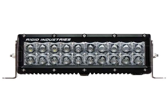 "Rigid Industries 110222 E-Series 10"" Spot"