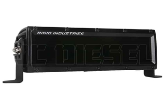 "Rigid Industries 110392 E-Series Infared 10"" Combo"