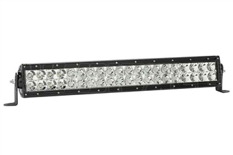 "Rigid Industries 128312AW E-Series 28"" Spot and Flood"