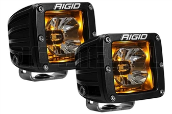 Rigid Industries 20204 Radiance Pod Pair