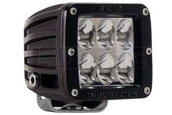 Rigid Industries 50134 D-Series Driving