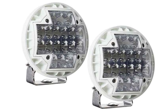 Rigid Industries 83451 R-Series 46 Driving Pair