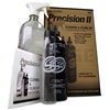 S&B Filters 88-0008 Precision II: Cleaning & Oil Kit for All Filters