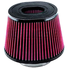S&B Filters KF-1036 Intake Replacement Filter for 2008-2010 Ford 6.4L Powerstroke