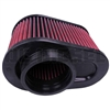 S&B Filters KF-1039 Intake Replacement Filter for 2003-2007 Ford 6.0L Powerstroke