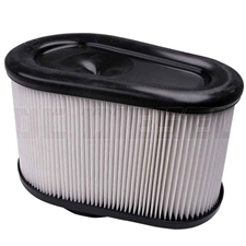 S&B Filters Intake Replacement Air Filter - Dry (Disposable) KF-1039D