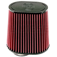 S&B Filters KF-1042 Intake Replacement Filter for 1999-2003 Ford 7.3L Powerstroke