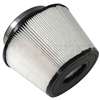 S&B Filters KF-1051D Intake Replacement Filter for 2008-2010 Ford 6.4L Powerstroke