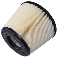S&B Filters Intake Replacement Air Filter - Dry (Disposable) KF-1053D